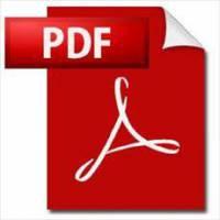 طرح CDS قزوین ، برنامه توسعه راهبردی قزوین
