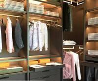 فایل مکس داخلی فروشگاه لباس