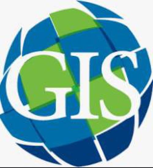 دانلود فایل نقشه GIS منطقه ۲ تهران