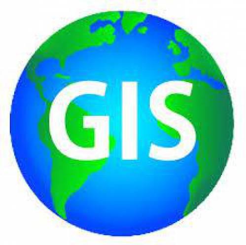 داده های GIS کاربری اراضی شهر تبریز
